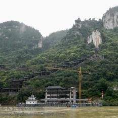 KSM-20140918-Xiling_Gorge-04