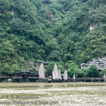 KSM-20140918-Xiling_Gorge-05