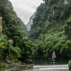 KSM-20140918-Xiling_Gorge-06