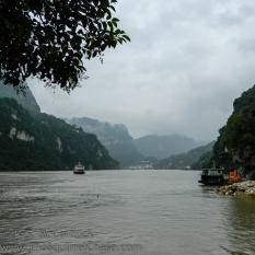KSM-20140918-Xiling_Gorge-08