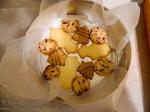 KSM-20141223-Cookies-01