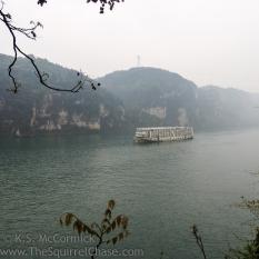 KSM-20170403-Xiling_Gorge-10