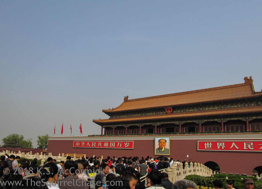 KSM-20140412-Forbidden_City_Crowds-02