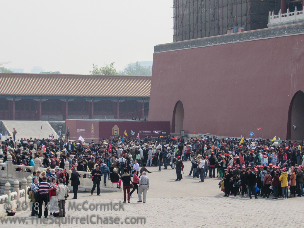 KSM-20140412-Forbidden_City_Crowds-03