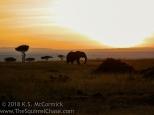KSM-20120213-sunrise-03