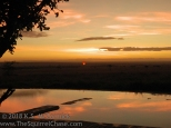 KSM-20120215-sunrise-04