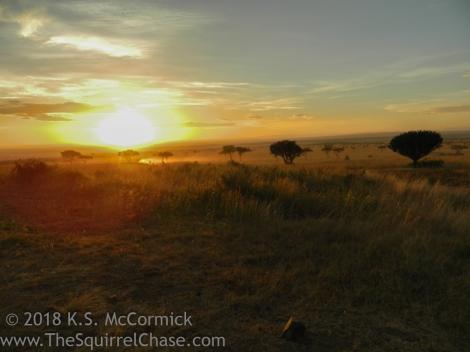 KSM-20120215-sunrise-05