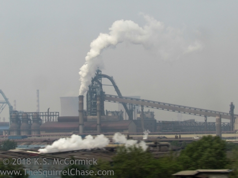 KSM-20140413-Air_Pollution-01