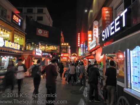 KSM-20151020-Crowds-06