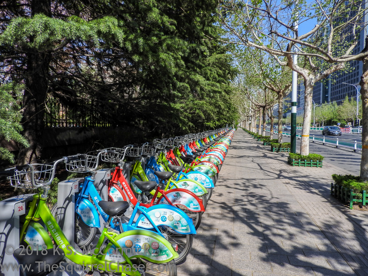 KSM-20170418-Ride_Share_Bikes-01