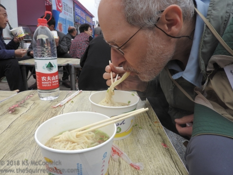 20180423-Streetfood_Noodles-01-2