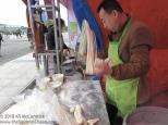 20180423-Streetfood_Noodles-02