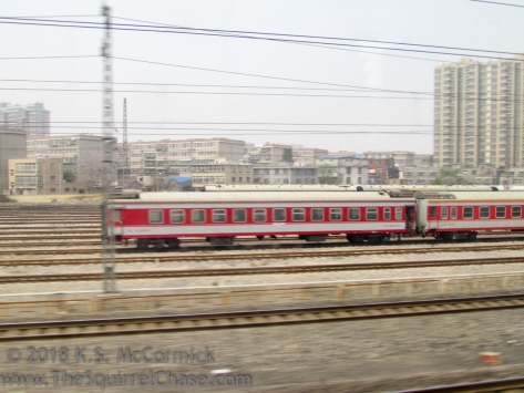 KSM-20140413-T-03
