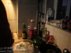 KSM-20140416-Jiaozi-02