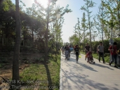 KSM-20140417-People_in_Parks-02