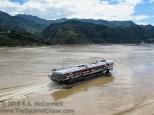 KSM-20140919-Yangtze-03