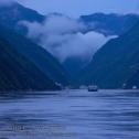 KSM-20140919-Yangtze-05