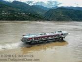KSM-20140919-Yangtze-06