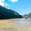 KSM-20140919-Yangtze-08