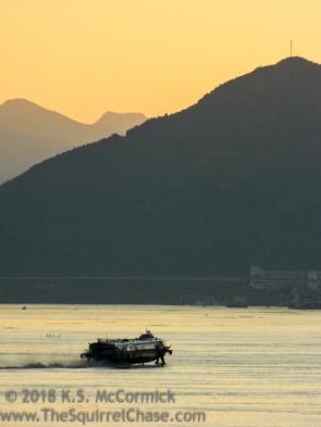 KSM-20140919-Yangtze-12