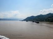KSM-20140920-Yangtze-14
