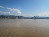 KSM-20140920-Yangtze-15