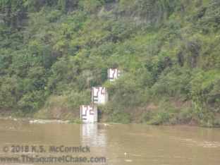 KSM-20140920-Yangtze-16