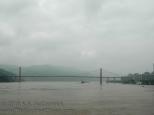 KSM-20140920-Yangtze-17