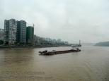 KSM-20140920-Yangtze-19