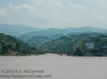 KSM-20140920-Yangtze-22