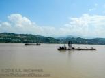 KSM-20140920-Yangtze-23