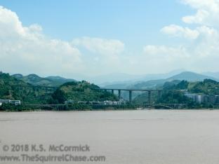 KSM-20140920-Yangtze-24