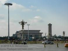 KSM-20140924-Tiananmen-01