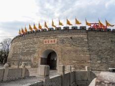 KSM-20170413-Qingdao-14