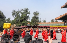 KSM-20170414-Qingdao-22