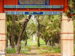 KSM-20170414-Qingdao-29