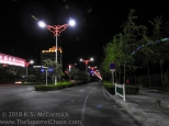 KSM-20170418-Street_Lights-05