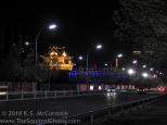 KSM-20170418-Street_Lights-06