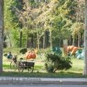 KSM-20170930-Park_Art-06