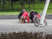 KSM-20171009-People_in_Parks-05
