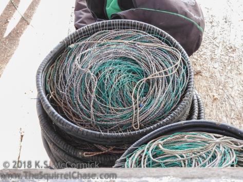 KSM-20170108-Fishing_line-01