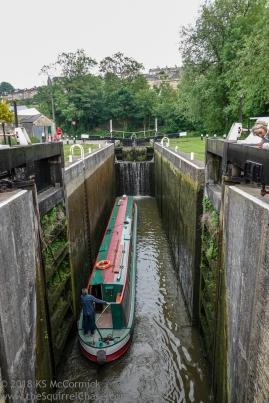 20180607-Kennet&Avon_Canal-01