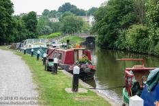 20180607-Kennet&Avon_Canal-06