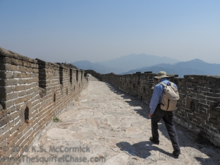 KSM-20180415-Great_Wall-05