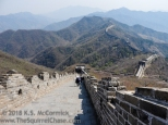 KSM-20180415-Great_Wall-06
