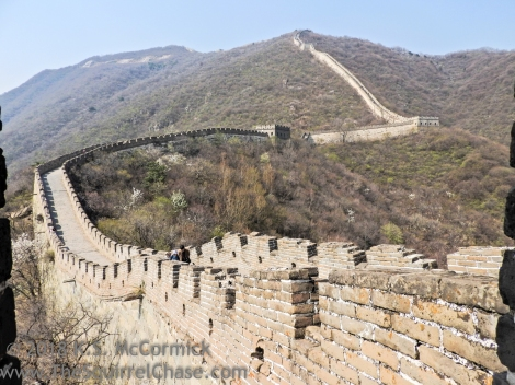 KSM-20180415-Great_Wall-08