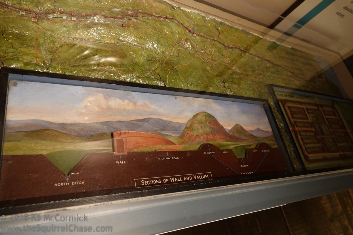 20180613-Hadrians_Wall_Walk-01