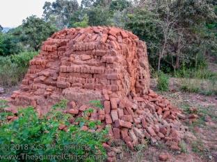 KSM-20110321-African_Bricks-01