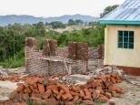 KSM-20110321-African_Bricks-02