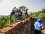 KSM-20110321-African_Bricks-03